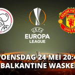 Live Europa League Finale