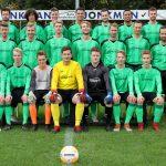 Klaas Zandberg volgend seizoen nieuwe hoofdtrainer Waskemeer