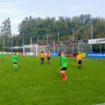 JO9 verslaat Haulerwijk in spectaculair duel met 6-3