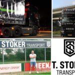 T. Stoker transport